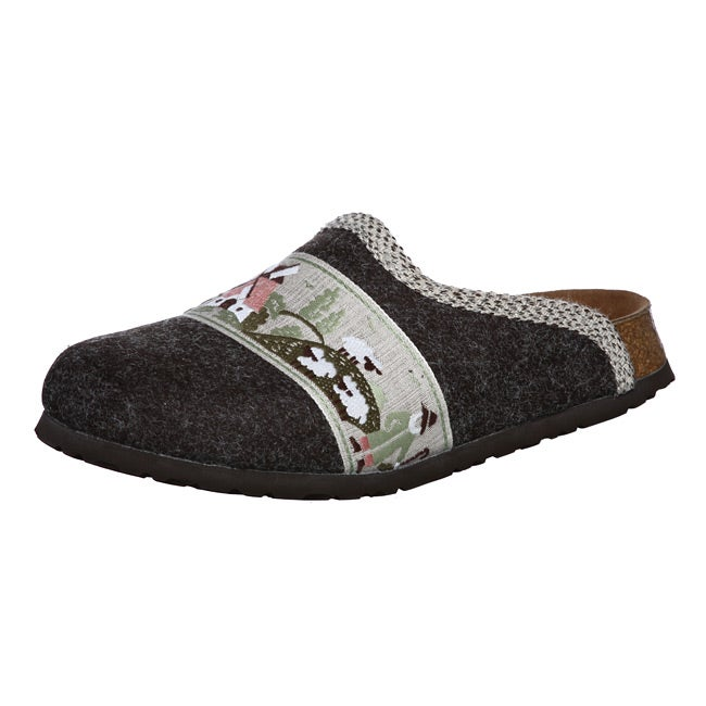 Birkis By Birkenstock Womens Provence Clog Slip ons Free