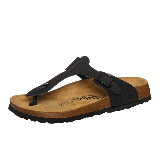 Original Best Sandals For Plantar Fasciitis Betula By Birkenstock Rap Womens