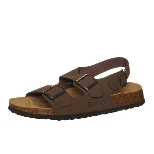peers.ml: birkenstock sandals women sale - Free Shipping by Amazon. From The Community. Amazon Try Prime All Go Search EN Hello. Sign in Account & Lists Sign in Account & Lists Orders Try Prime Cart 0. Your peers.ml