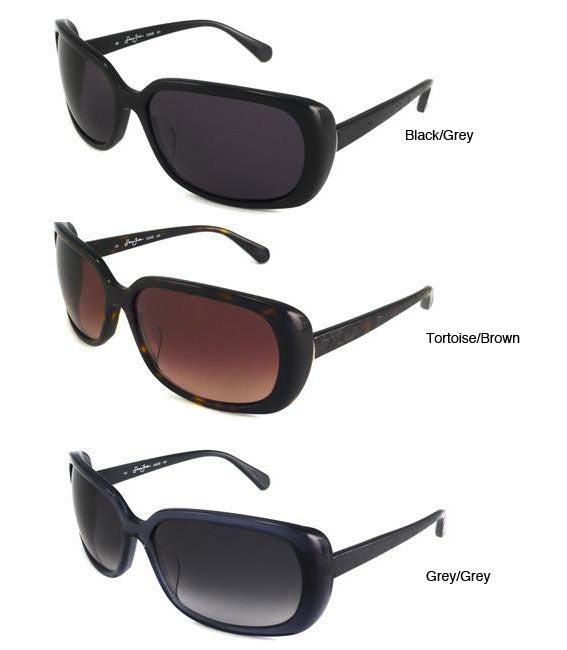Sean John SJ523S Women's Sunglasses