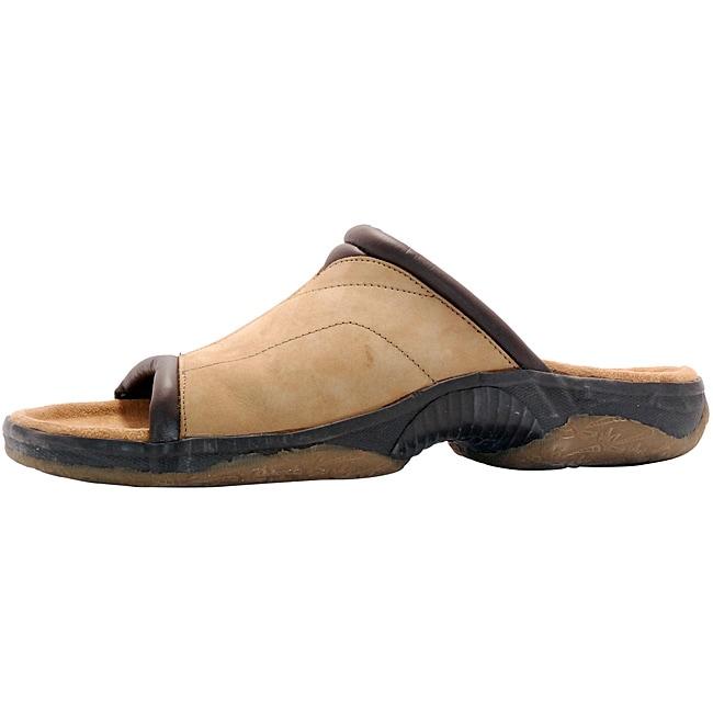 Maui Surf Company Men S Shoes