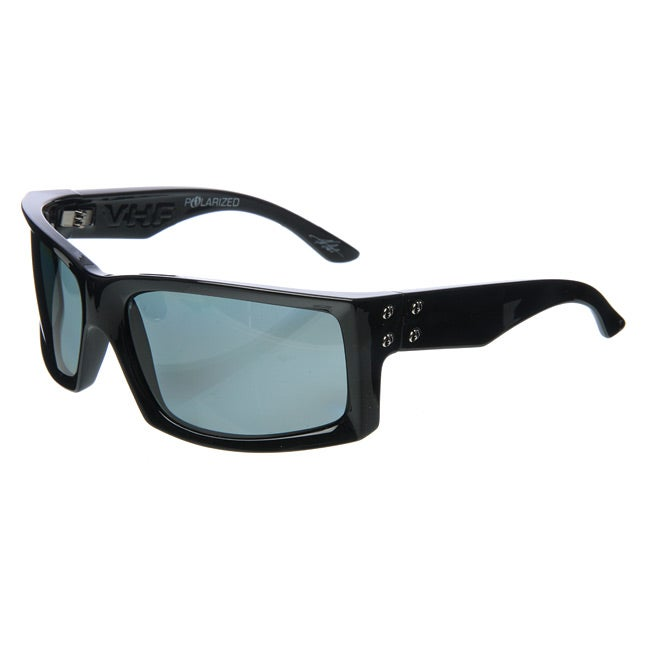 Electric Men's 'VHF' Fashion Sunglasses