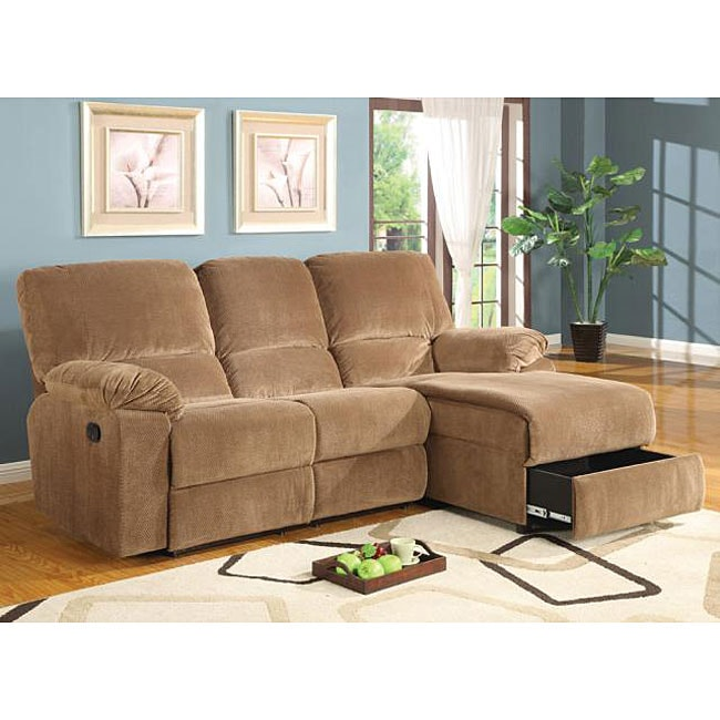 Berkline 270 sofa group pinpoint logic for Berkline chaise recliner