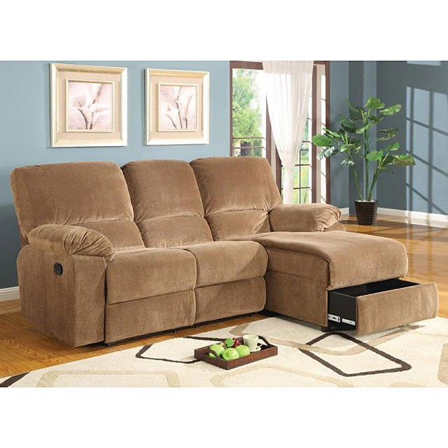 Berkline 270 sofa group pinpoint logic for Berkline chaise lounge