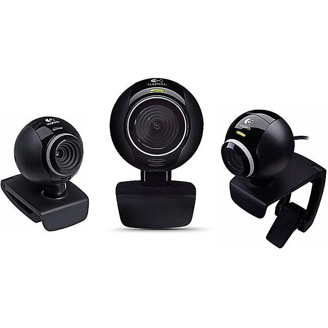 LOGITECH E3560 QUICKCAM WINDOWS XP DRIVER DOWNLOAD