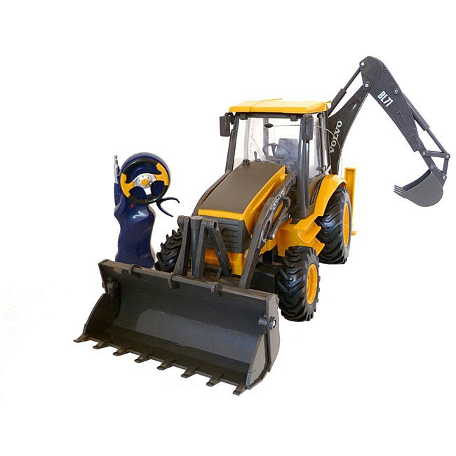 radio control backhoe with Product on L3800 Kubota Tractor Wiring Diagram as well Construction Equipment moreover Sterling Truck Wiring Diagrams For Alternator furthermore Ford 555b Wiring Diagram also Watch.