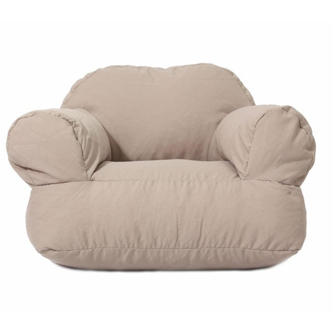 New Promotional Bean Bag Chairs For Cell Phones Sweet further Best Gaming Chairs 2016 additionally Giant Beanbag in addition 29846 besides Basketball Beanbag. on big bean bag chairs