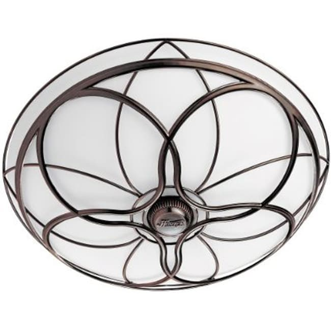 hunter bathroom fan light fan orleans imperial bronze bath fan with light 18786