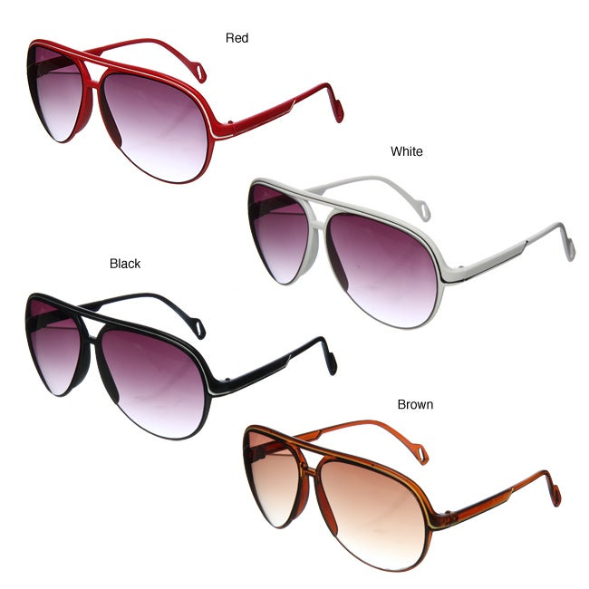 Glasses Without Frame On Bottom : Mens Ray Bans Glasses Without The Bottom