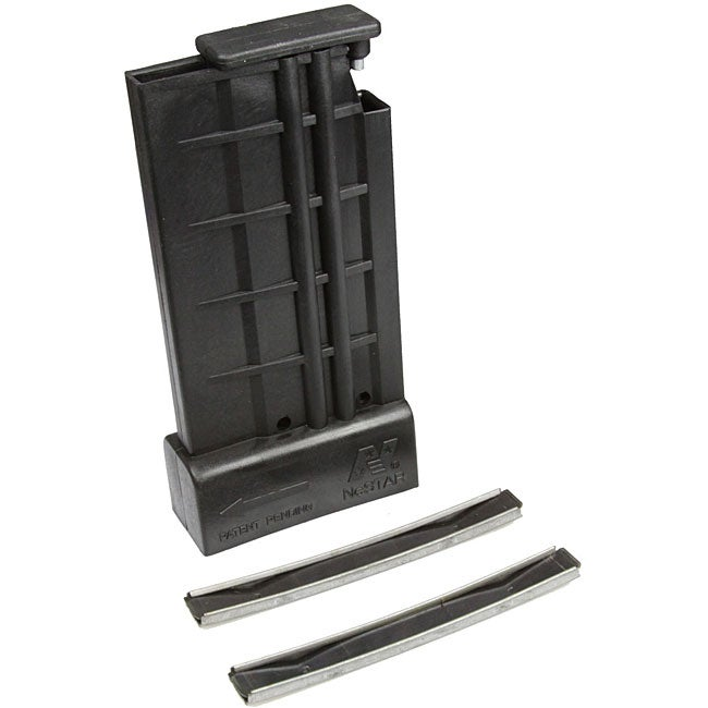 AIS Detachable .308 Magazines Speed Loaders (Pack of 2)