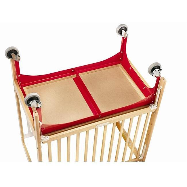 Evacuation crib for sale - Foundations First Responder Evacuation Crib Frame Free Shipping