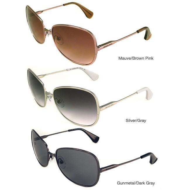 Michael Kors Women's MKS122 Fashion Sunglasses