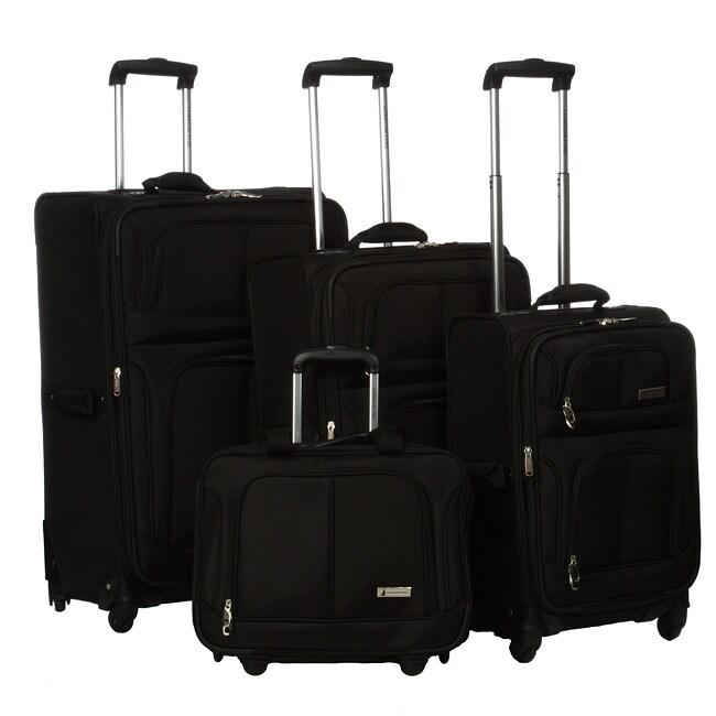 8d2ea79dcd Hipack Luggage