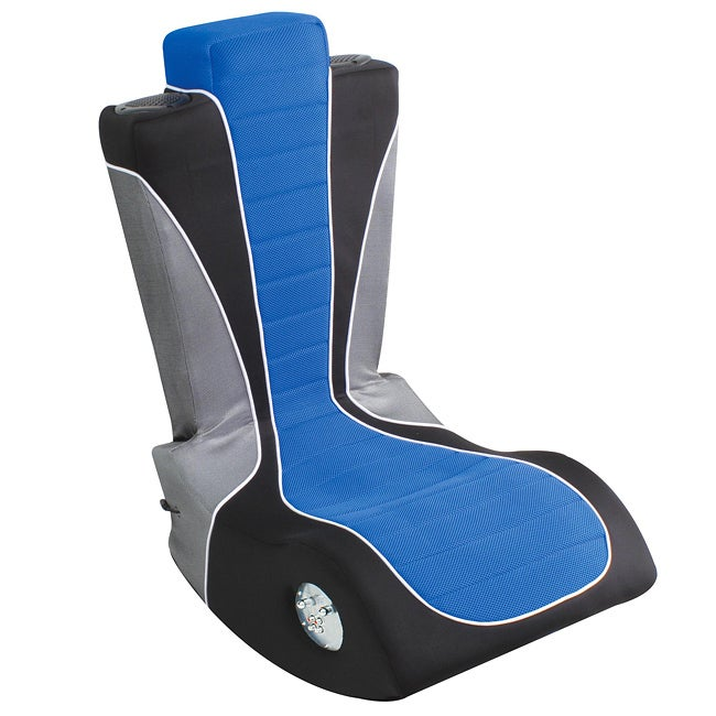 Boom Chair BOT Gaming Chair - Free Shipping Today ...