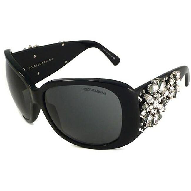7d7e1539dbba D g Metal Aviator Sunglasses