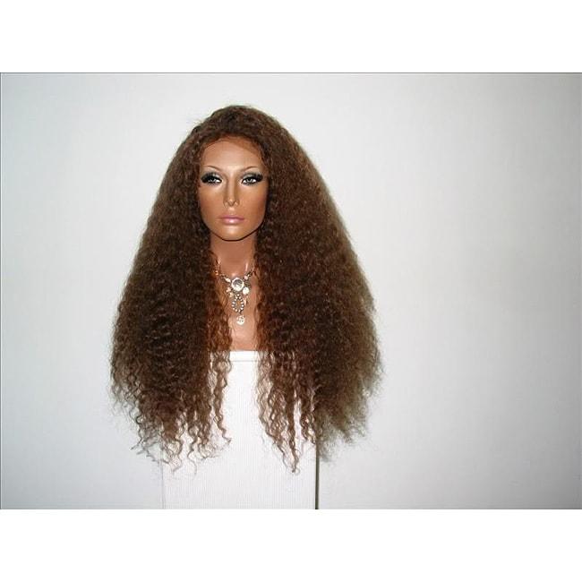 human hair 5 star