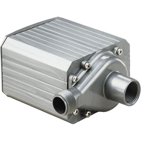 Danner Pondmaster 1800-gph Mag Drive Pump