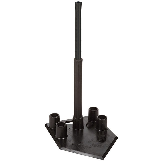 MLB Deluxe 5-Position To Go Batting Tee