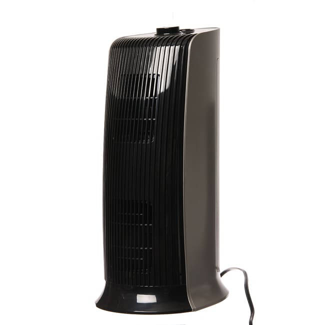 Hunter 30841 4-in-1 Air Purifier for Medium-size Rooms - Thumbnail 0