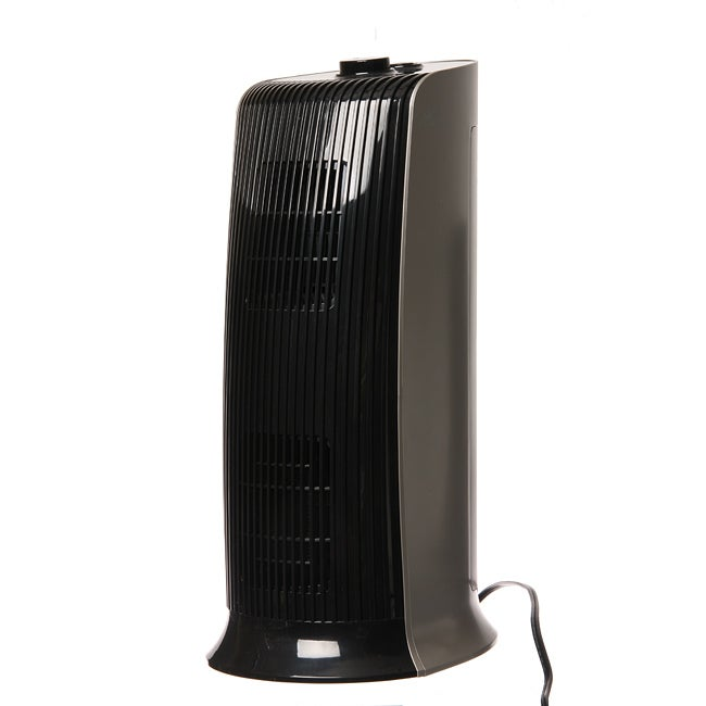 Hunter 30841 4-in-1 Air Purifier for Medium-size Rooms