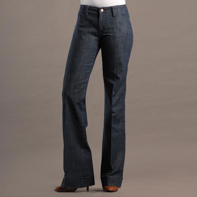 Tall Women's Pants - Walk tall in comfort and style with our fab range of pants for tall deletzloads.tk collection of pants has been designed with tall proportions in mind, with longer leg lengths (up to 38