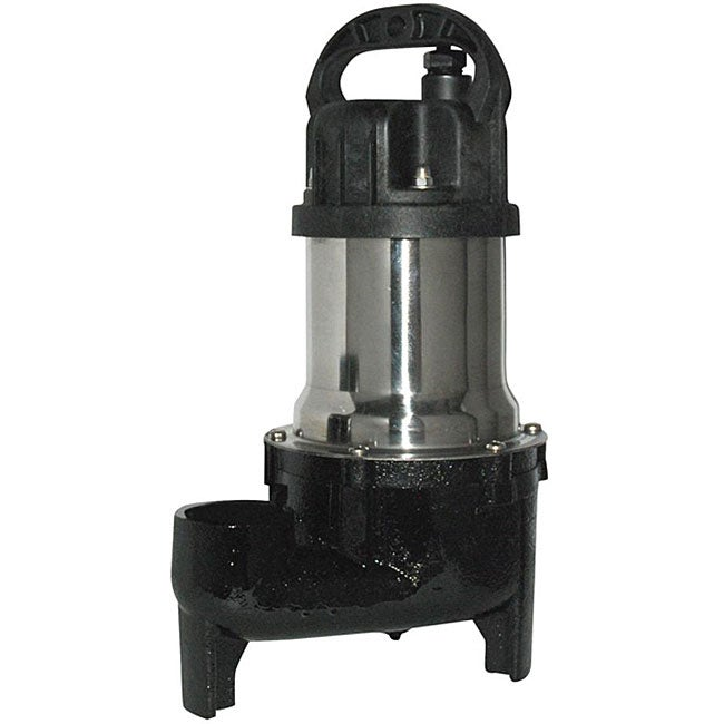 Little Giant Water Feature Pump