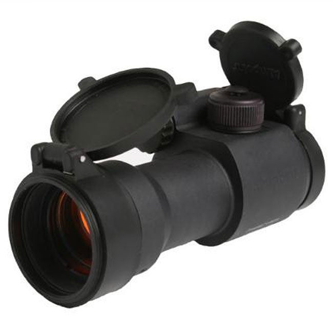 CompML2 4 MOA Scope