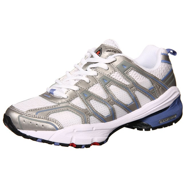 30e96ed84642 Shop ECCO Women s Performance  RXP 3070  Running Shoes - Free Shipping On  Orders Over  45 - Overstock - 5494607