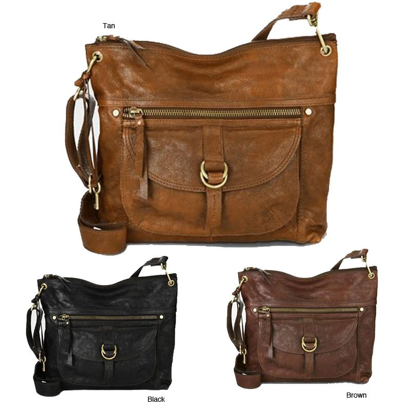 Crossbody & Mini Bags: Free Shipping on orders over $45 at lindsayclewisirah.gq - Your Online Shop By Style Store! Get 5% in rewards with Club O! AFONiE Super Soft Leather Crossbody Bag - 8 Colors. 33 Reviews. Best Selling. Women Messenger Bag Big Package Fashion. New Arrival.