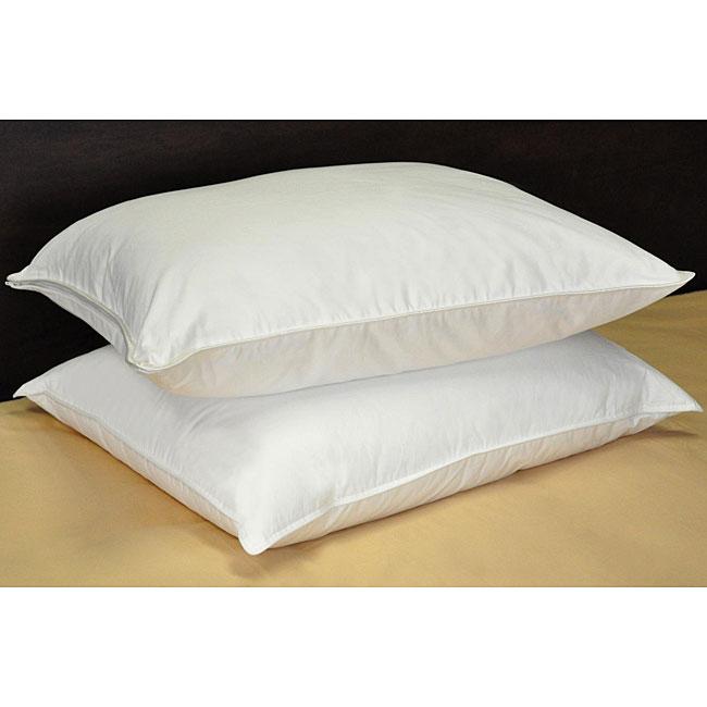 Joseph Abboud 1000 Thread Count Luxe Down Alternative Pillow