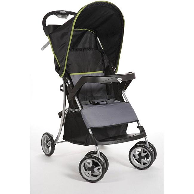 Cosco Sprinter Stroller in Adirondack