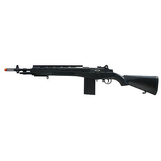 VB M14 Spring Airsoft M1 Sniper Rifle