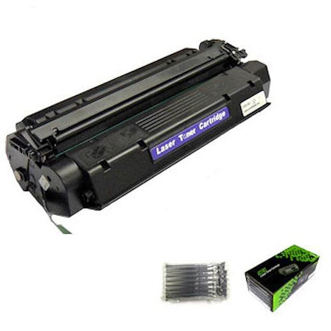 Canon FX8 S35 Black Compatible Toner Cartridge