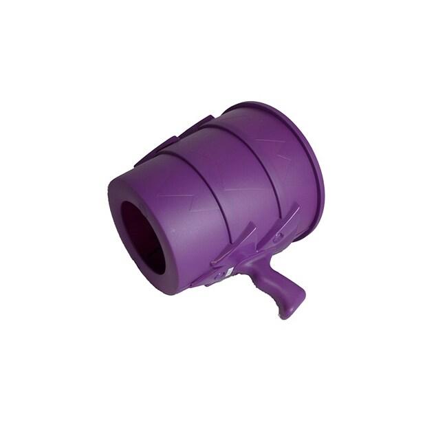 Can You Imagine Purple Airzooka