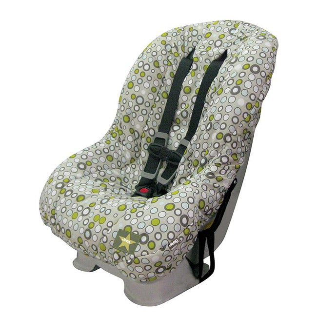 Shop Jeep Fashion Car Seat Cover Free Shipping On Orders