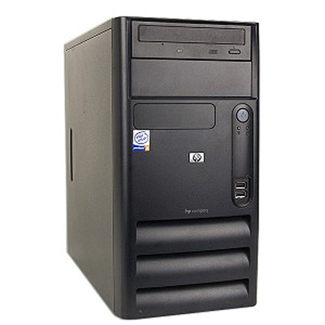 HP DX2000 MT LAN DRIVERS FOR MAC