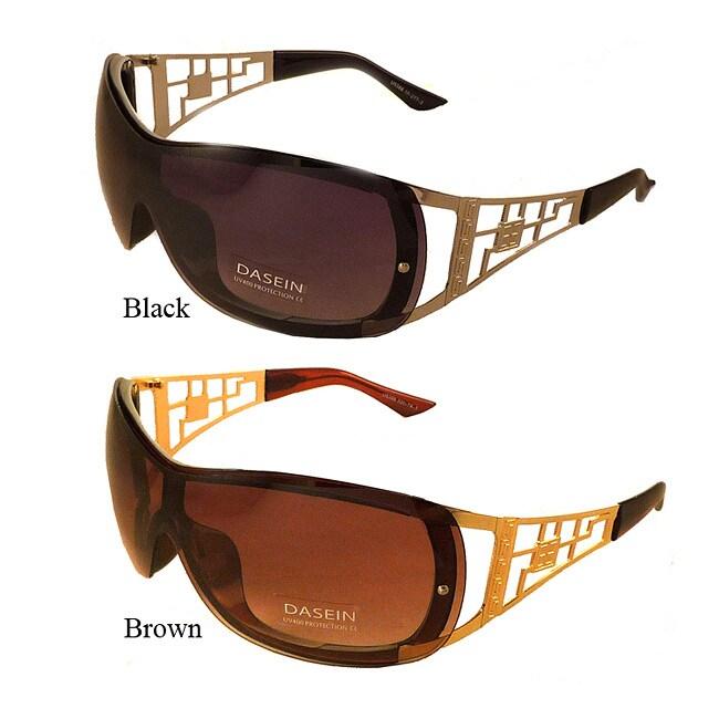 Women's UD5388 Fashion Sunglasses