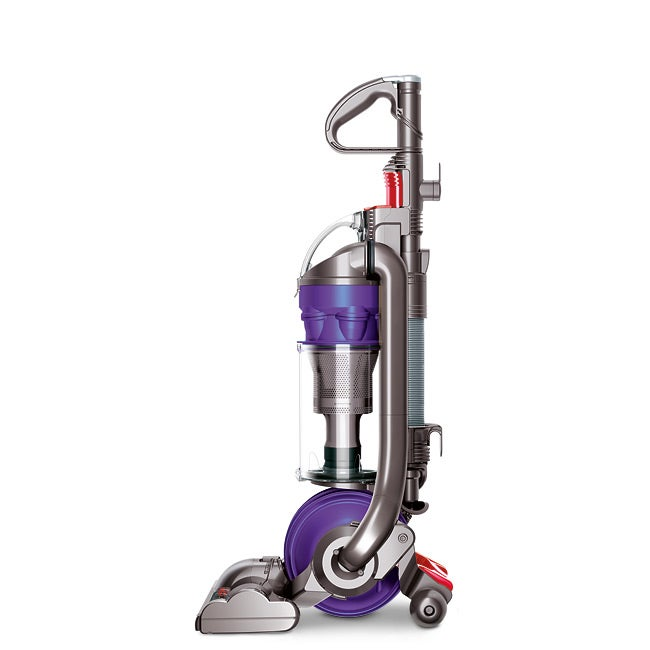 Dyson DC24 Animal Upright Vacuum Cleaner (New) - CLEARANCE