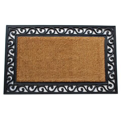 Rembrandt Doormat