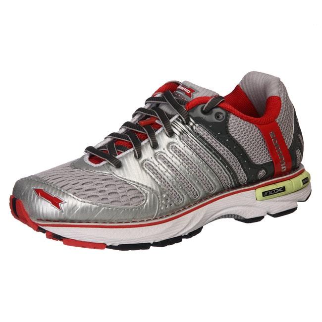 best service 593d6 95f19 Somnio Women's 'Mission Control' Motion Control Trainer Shoes
