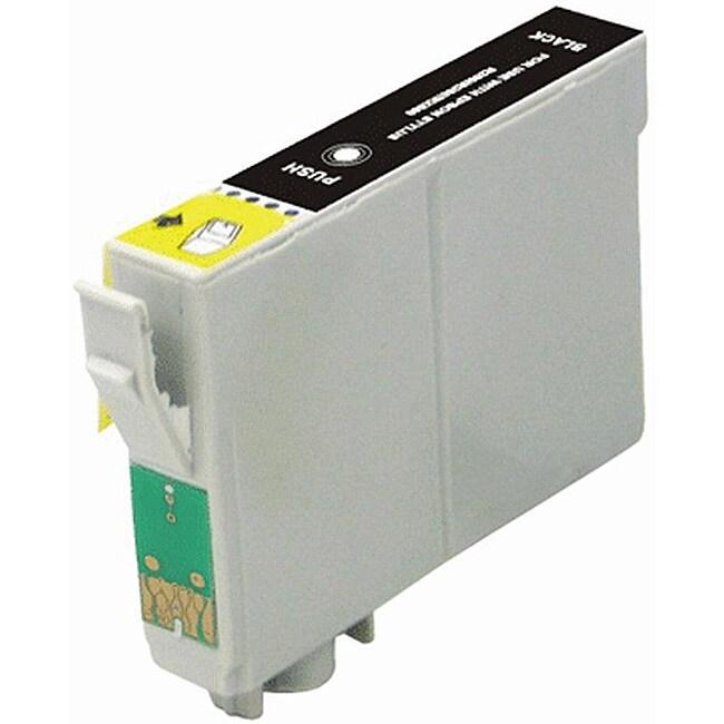 Epson Compatible T098120 Black Ink Cartridge
