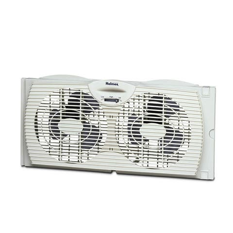 Holmes HAWF2021 Window Fan