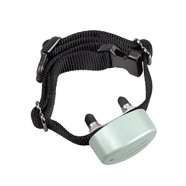As Seen on TV Perimeter Ptpir-003 Collar Wireless Dog Fen...