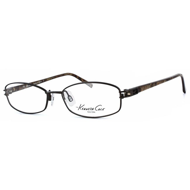 Kenneth Cole New York Women's KC0581 Optical Frames