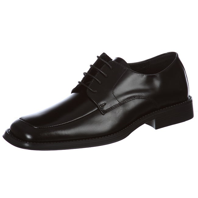 Kenneth Cole Reaction Men's 'Simplicity' Oxfords