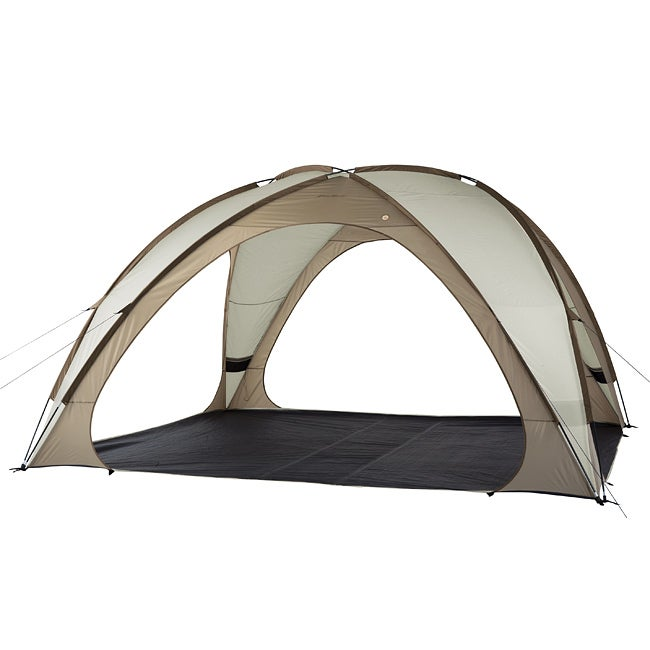 Eddie Bauer Northport Shade Canopy Free Shipping Today
