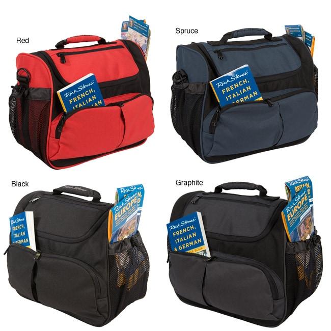 Ridge 28' Hardside Luggage, Ember 21' Hardside Luggage, Ember 28' Hardside Luggage Easy Returns· 30 Years, Stores· Order now· Order nowTypes: Softside, Hardside, Lightweight, Luggage Sets, Carry-on, Travel Bag, Kids Luggage.