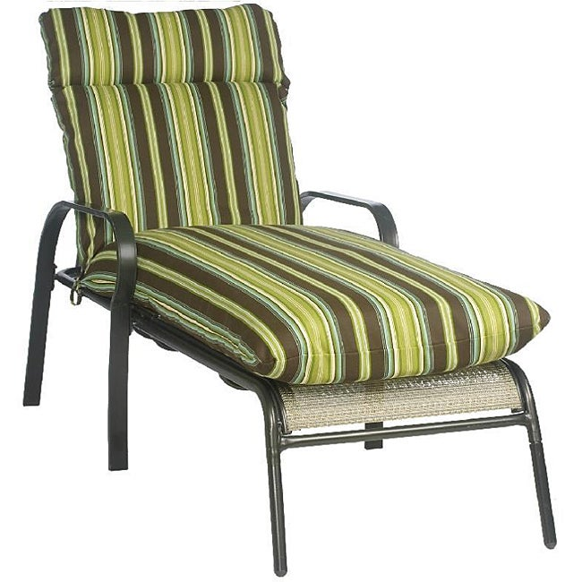 Green Chaise Lounge Chair on green glider chair, green accent chair, green living room chair, green club chair, green wicker chair, green recliner chair, green vanity chair, lime green chair, green office chair, adirondack lounge chair, green swing chair, green dining chair, green leather chair, green bar chair, green hammock chair, teal lounge chair, green arm chair, green egg chair, danish lounge chair, contour lounge chair,