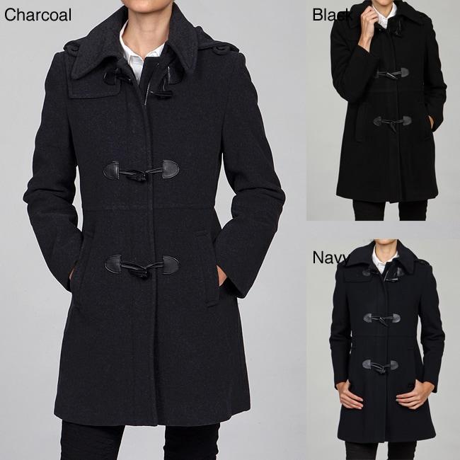 Nautica womens coat