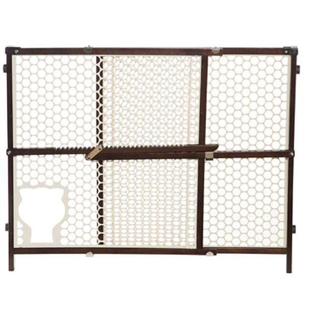 Safety 1st Baby and Pet Gate